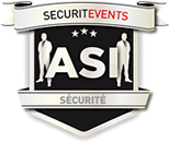ASI SecuritEvents Logo